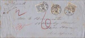 Brief-von-Berlin-nach-Sued-Afrika-1882