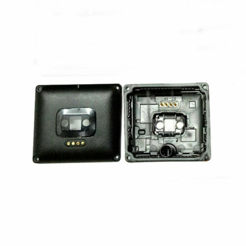 Original Bottom Case Metal Replace Parts For Fitbit Surge Charge hr Blaze