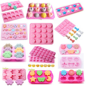 3D-Silicone-Cake-Decorating-Mould-Candy-Cookies-Soap-Chocolate-Baking-Mold-Tools