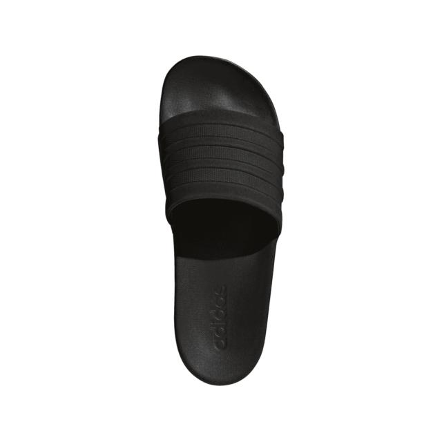 Discount Adidas Slippers Adidas Adilette Cloudfoam Plus