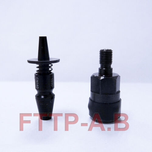 NEW SMT Samsung CP45NEO Nozzle Holder
