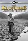 Klondike Gold Rush - DVD Region 1