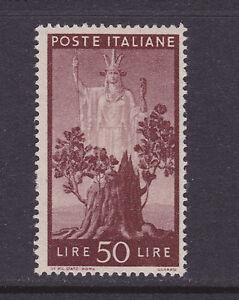 ITALIE-N-502-MNH-neuf-sans-charniere-TB-cote-40-00