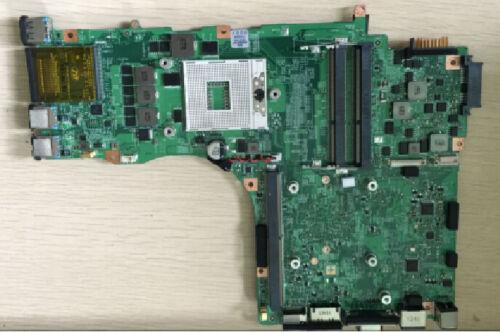 MSI GT60 MS-16F41 motherboard