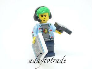 Lego-Collection-Mini-Figure-series-19-Jeu-Video-Champ-71025-1-COL341-RBB
