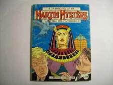 MARTIN MYSTERE BONELLI 79 b  -  ( cc18-6)