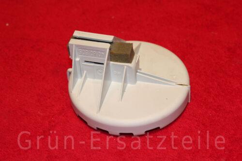 ORIGINAL AQUA-stop Interrupteur 4060605 pour MIELE Interrupteur à flotteur aqua stop