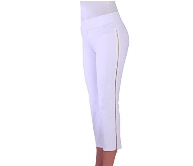 irish-petite-side-zipper-pants