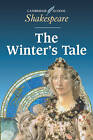 The Winter's Tale by William Shakespeare (Paperback, 1999)