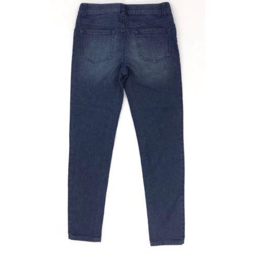 6100d6ba53a Cat   Jack Jeans Jeggings Size 18 Plus Super Stretch