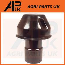 Ford New Holland Air Pre Cleaner Cap Hat Filter 4100,4600,5600,etc Tractor Inlet
