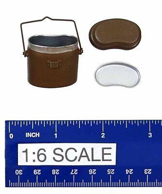 3R Action Figures 1//6 Scale Takuya Hayashi Metal Grenade