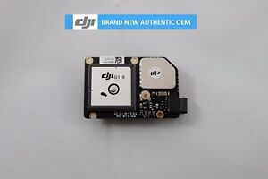 GPS-Module-Board-Spare-Replacement-Repair-Part-Component-For-DJI-Spark-Drone