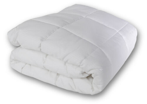 Temperature Regulating Mattress Pad Protector Topper SALE helps hot flushes!