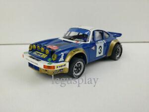 Slot-Scalextric-Altaya-Porsche-911-Carrera-RS-3-Rally-Monte-Carlo-78