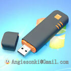 HUAWEI Mobile Connect E160 E160E HSDPA USB Stick/WCDMA/GSM 3G modem NOT E169