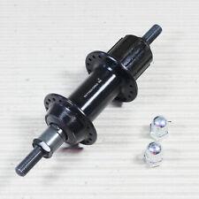 Shimano Hinterrad Nabe FH-RM30 Freilauf 36 Loch 135mm 8 fach Kassette B-Ware