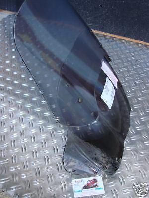BMW r 1200 GS MRA varioscreen varioscheibe screen