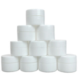 12-Pcs-7-Grams-Cosmetic-Empty-Sample-Jars-Makeup-Cream-Lip-Balm-Containers-7-ml