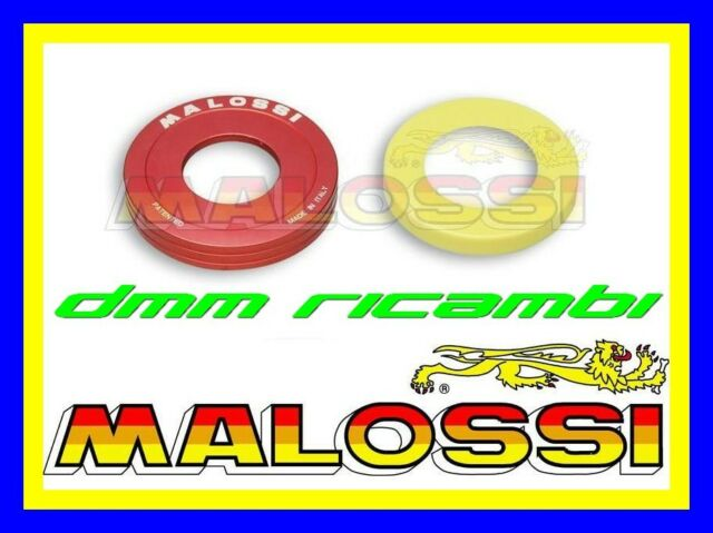 Torsion Controller MALOSSI KYMCO AK 550 18 ABS AK550 slider guida molla 2018