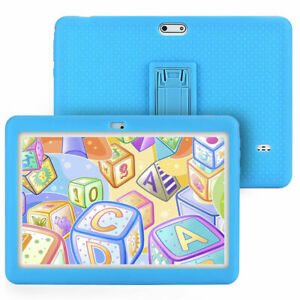 10-1-039-039-Kids-Tablet-Android-6-0-Quad-Core-1-16GB-10-Inch-HD-WIFI-3G-Phone-Phablet