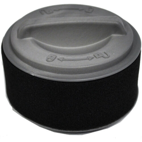 Generic Bissell 23T7 Easy Vac Inner and Outer Circular Filter Assembly 2037593