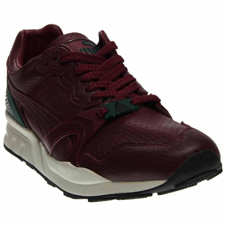 Puma Hombre zapatillas trinomic XT  Crackle zapatillas Hombre f1b28c