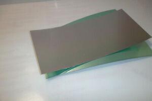 9732-Aluminium-Feuille-D-039-Aluminium-Tole-0-3mm