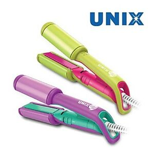 UNIX The New Take-out Mini Multi Portable Flat Iron  01dff64b0c