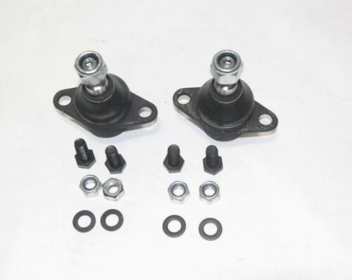 New Front /& Rear Suspension Upper Lower Control Arms Kit for BMW X5 10//Pieces