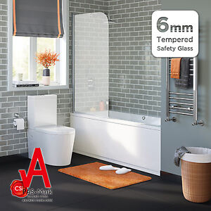 800x1450mm frameless shower screen over bath swing panel frameless bath panel glass shower screen temple amp webster