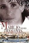 Marie-Jo And Her Two Loves (DVD, 2004)