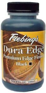 Fiebing-039-s-Dura-Edge-Premium-Edge-Finish-Dressing-Black-8-oz