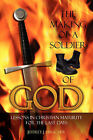 The Making of a Soldier of God by Jeffrey J Hirscher (Paperback / softback, 2008)