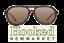 miniatuur 6 - Korda 4th Dimension Aviators Polarised Sunglasses *FREE 24 HOUR DELIVERY*