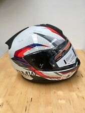 6532aed5 item 2 BMW Motorrad System 7 'MOTO' Helmet. ALL SIZES AVAILABLE TO ORDER.  *RRP £525* -BMW Motorrad System 7 'MOTO' Helmet. ALL SIZES AVAILABLE TO  ORDER.