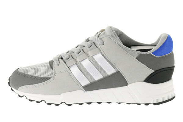 Chaussures Adidas Eqt Support RF by9621