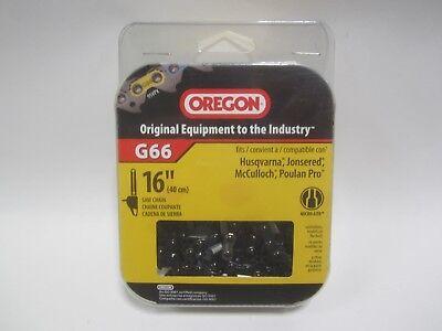 "3 x Oregon Chainsaw Files for 0.325/"" Chain Jonsered Ryobi McCulloch 3//16/"" 4.8mm"