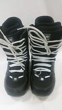 Women's RIDE Orion Snowboard Boots - Size 9