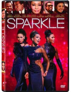 Sparkle-DVD-NEUF-SOUS-BLISTER