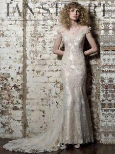 Ian-Stuart-Bali-Wedding-Dress-UK-size-10-willing-to-negotiate-on-price