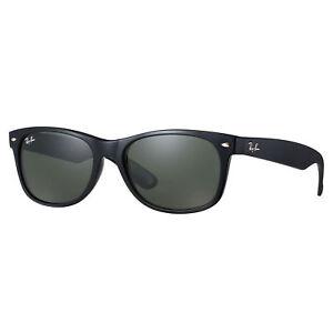 occhiali ray ban polarizzati ebay