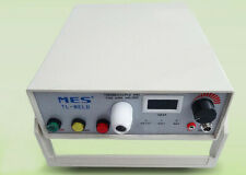 Mes Tl Weld Thermocouple Welding Machine Ac90v 265v For Weldingtemperature Wire