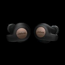 Jabra Elite Active 65t Écouteurs de Remplacement Sans étui de chargement Cuivre
