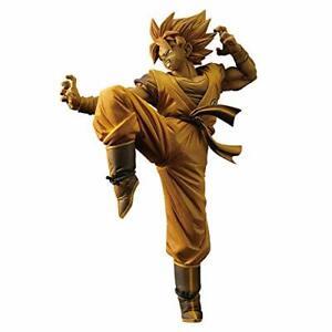 Dragonball-Son-Gokou-Fes-Vol-8-Super-Saiyan-Gold-Figure-Figur-offiziell