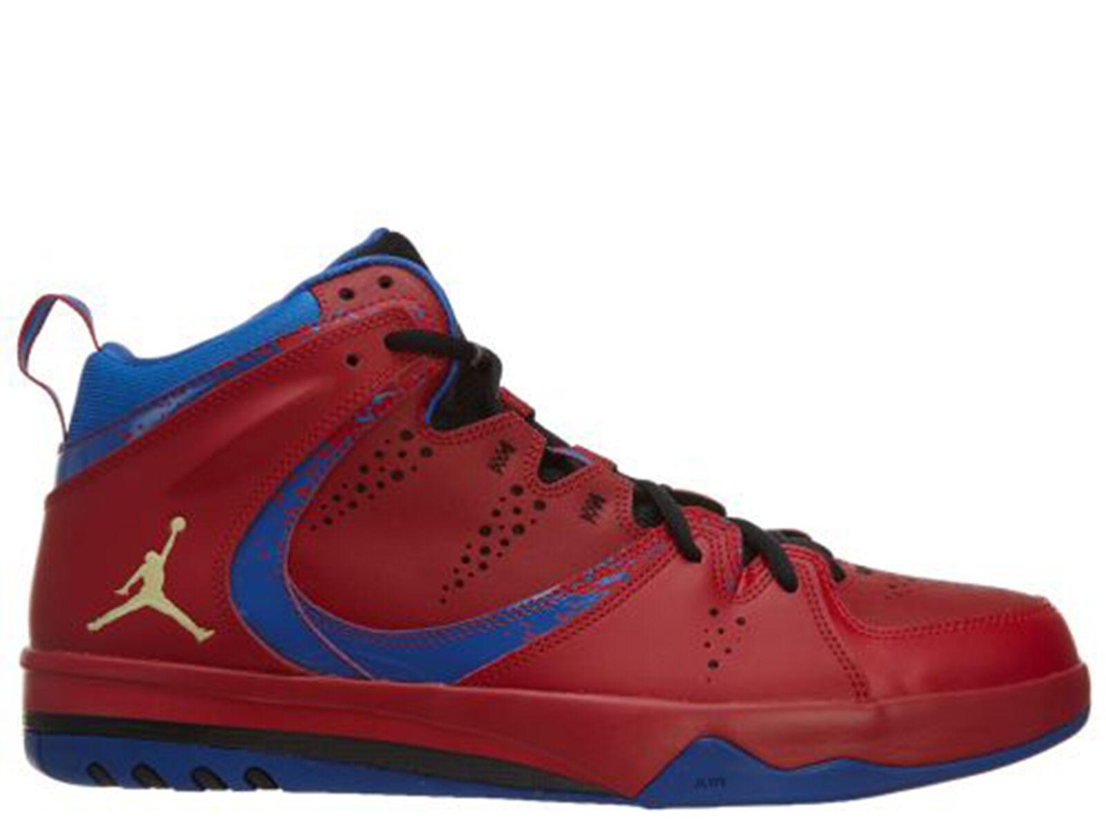 Para hombre de marca nueva Jordan Phase 23 2 Athletic Tenis Tenis Athletic Ropa De Moda 602671 607 [] 0403ad