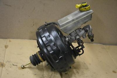 Hauptbremszylinder Bremszylinder Tandemzylinder für VW SHARAN 95-10