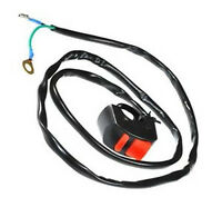 On/off Switch Engine Kill Switch For The Motovox Mvs10 Stand Up Gas Scooter