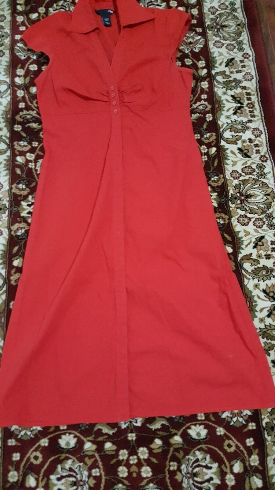 3f7f85793138fe Lot junior cloths 3 skirts & 2 dress and top size S 1 of nrzqcn5183 ...