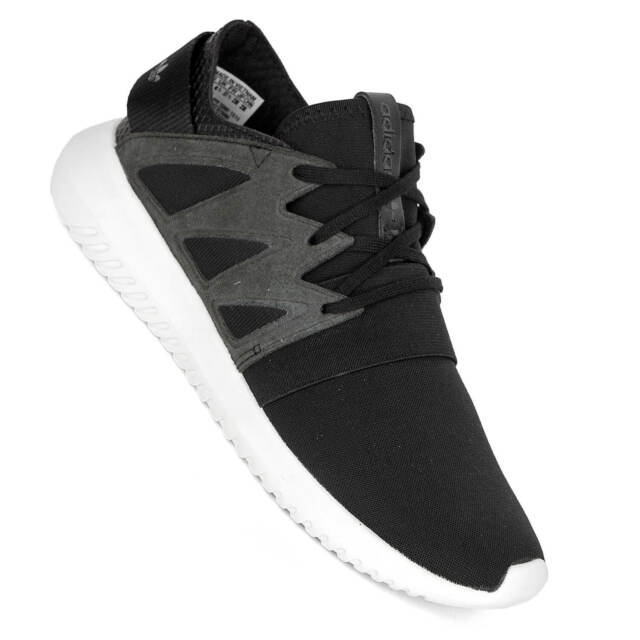 popular stores super specials fantastic savings Adidas Tubular Viral Core Black - Women's Sneaker Black S75580